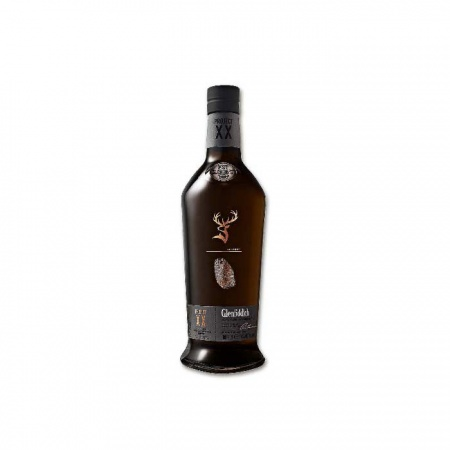 Glenfiddich Project XX | Hofmann´s Genuss-Shop